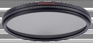 Manfrotto Advanced CPL 72 mm