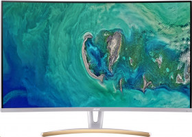 Acer ED323QURwidpx monitor