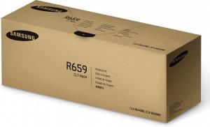 Samsung CLT-R659, cartridge HP