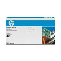 HP 824A - Černá - originál - válec - pro Color LaserJet CM6030, CM6040, CP6015