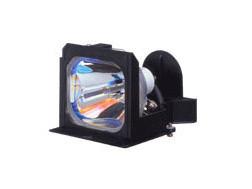 Projektorová lampa Mitsubishi VLT-XD205LP, s modulem kompatibilní