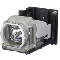 Projektorová lampa Mitsubishi VLT-XD206LP, bez modulu kompatibilní