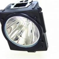 Projektorová lampa Mitsubishi S-PH50LA, bez modulu originální