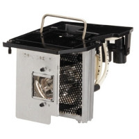 Projektorová lampa Toshiba TLP-LW3, bez modulu originální