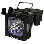 Projektorová lampa Toshiba TLP-LW5, bez modulu originální