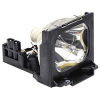 Projektorová lampa Toshiba TLPLV9, bez modulu kompatibilní