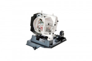 Projektorová lampa Optoma SP.8JR03GC01, s modulem generická