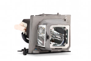 Projektorová lampa Dell 725-10112, s modulem originální
