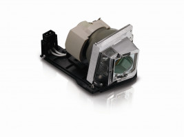 Projektorová lampa Dell 725-10225, s modulem kompatibilní