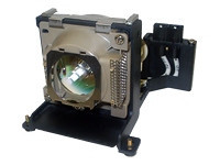 Projektorová lampa BenQ 60.J3503.CB1, bez modulu originální