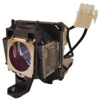 Projektorová lampa BenQ CS.5JJ1K.001, bez modulu originální