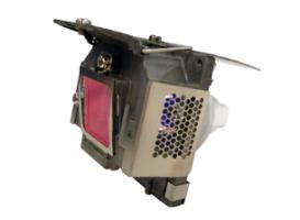 Projektorová lampa BenQ 5J.J0A05.001, bez modulu originální
