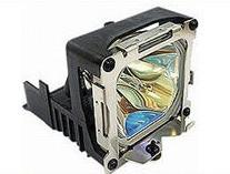 Projektorová lampa BenQ 5J.J1V05.001, s modulem kompatibilní