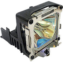 Projektorová lampa BenQ 5J.J0405.001, s modulem generická