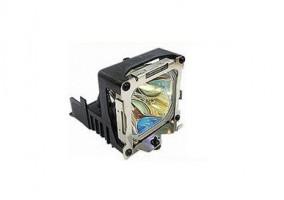 Projektorová lampa BenQ 5J.J0705.001, bez modulu originální