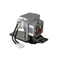 Projektorová lampa BenQ 5J.J0T05.001, s modulem kompatibilní