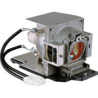 Projektorová lampa BenQ 5J.J3J05.001, s modulem originální