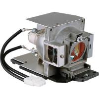 Projektorová lampa BenQ 5J.J3J05.001, bez modulu kompatibilní