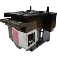 Projektorová lampa BenQ 5J.J4G05.001, s modulem generická