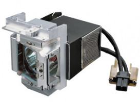Projektorová lampa BenQ 5J.J5105.001, s modulem originální