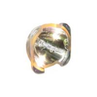 Projektorová lampa BenQ 5J.J3905.001, bez modulu originální