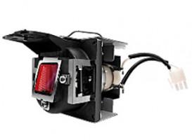 Projektorová lampa BenQ 5J.J6D05.001, bez modulu kompatibilní