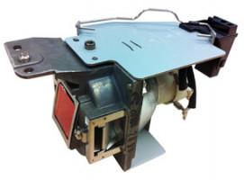 Projektorová lampa BenQ 5J.J8G05.001, s modulem originální