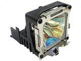 Projektorová lampa BenQ 5J.J6N05.001, bez modulu kompatibilní