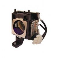 Projektorová lampa BenQ 5J.J9M05.001, s modulem originální