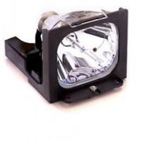 Projektorová lampa BenQ 5J.J8805.001, s modulem originální