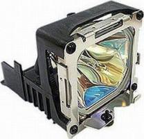 Projektorová lampa BenQ 5J.JC205.001, s modulem originální