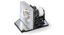 Projektorová lampa Acer EC.J3401.001, s modulem kompatibilní