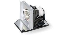Projektorová lampa Acer EC.J8700.001, s modulem originální