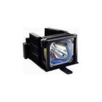 Projektorová lampa Acer EC.J9300.001, bez modulu originální