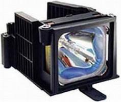 Projektorová lampa Acer EC.JC100.001, s modulem originální