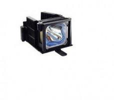 Projektorová lampa Acer MC.JH511.004, s modulem originální