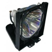 Projektorová lampa Acer MC.JG811.005, s modulem originální