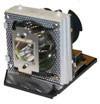 Projektorová lampa Optoma BL-FP200B, s modulem kompatibilní