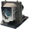 Projektorová lampa Optoma BL-FU220A, s modulem kompatibilní