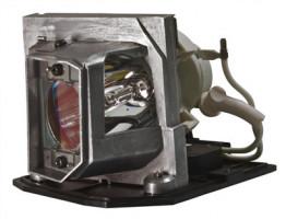 Projektorová lampa Optoma BL-FP230D, s modulem generická