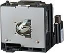 Projektorová lampa Sharp BQC-XGNV51XE1, s modulem kompatibilní