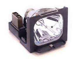 Projektorová lampa Barco R9840940, s modulem originální