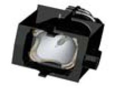 Projektorová lampa Barco R9849900, s modulem originální