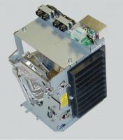Projektorová lampa Barco R9841880, s modulem generická