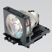 Projektorová lampa Hitachi DT00601, s modulem generická
