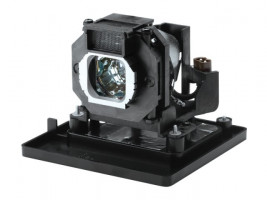 Projektorová lampa Panasonic ET-LAE1000, s modulem kompatibilní