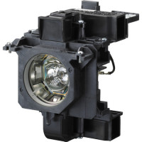 Projektorová lampa Hitachi DT00891, s modulem originální