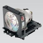 Projektorová lampa Hitachi DT00091, bez modulu originální