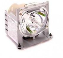 Projektorová lampa Hitachi DT00161, s modulem kompatibilní