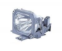 Projektorová lampa Hitachi DT00421, s modulem originální
